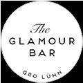 Glamour Bar | Gro Lühn